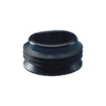 Bung Rubber For Flush Pipe