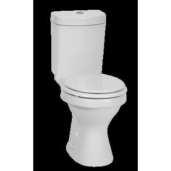 Astina Top Flush Close Couple Toilet Suite