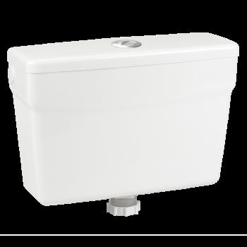 Elf Cistern Dual Flush