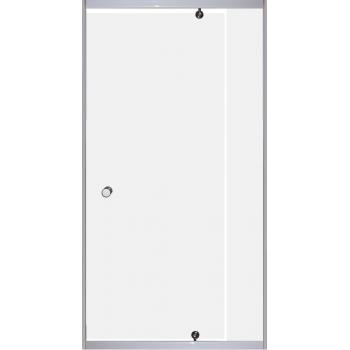 Pivot Shower Door Adjustable