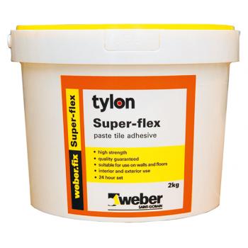 Tylon Superflex 2kg