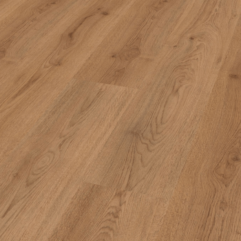 Laminate Flooring Trend Oak Natural