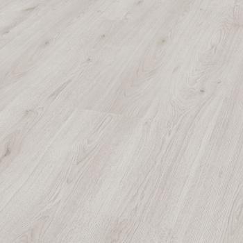 Laminate Flooring Trend Oak White