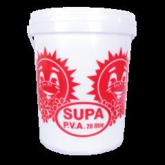 Supa Pva Green 20l