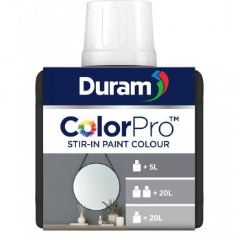Duram Colorpro Shadow