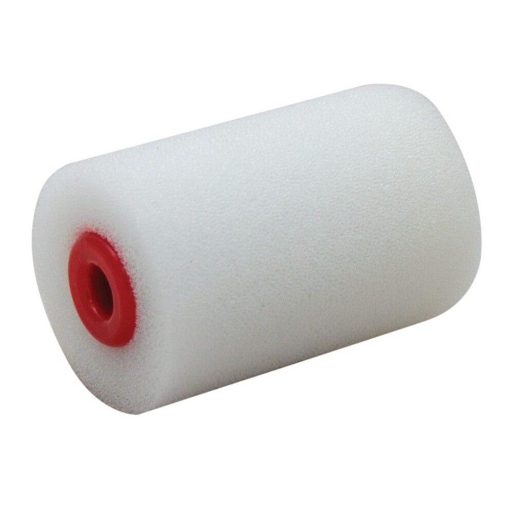 Araf Mini Roller Foam 50mm Refill