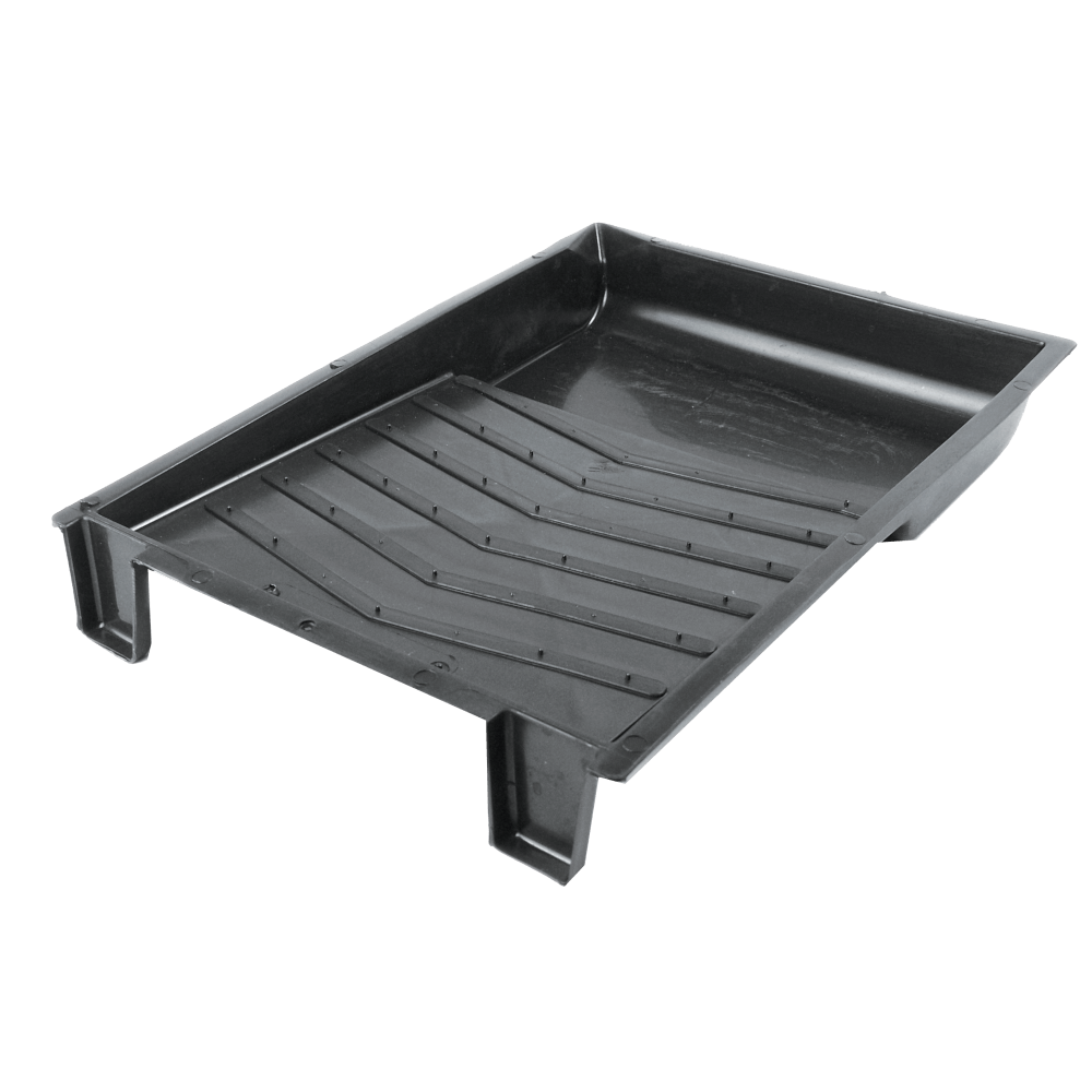 Paint Roller Tray Cashbuild 6102