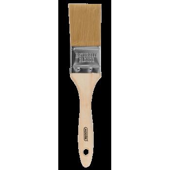 Paint Brush Naturally Blond 38mm