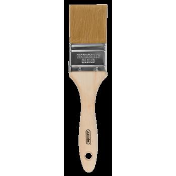 Paint Brush Naturally Blond 50mm