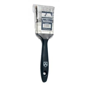 Araf Paint Brush 125mm Agardo