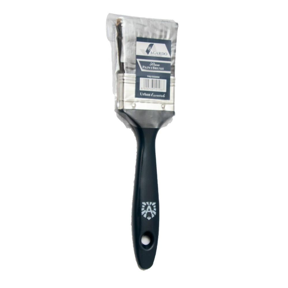 Araf Paint Brush 150mm Agardo