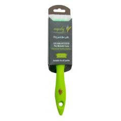 Araf Paint Brush 38mm Plastic Majistiq