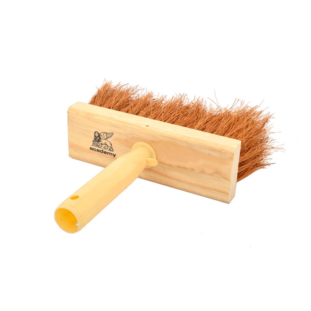 Brush White Wash 190mm