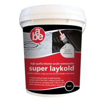 Super Laykold 20l
