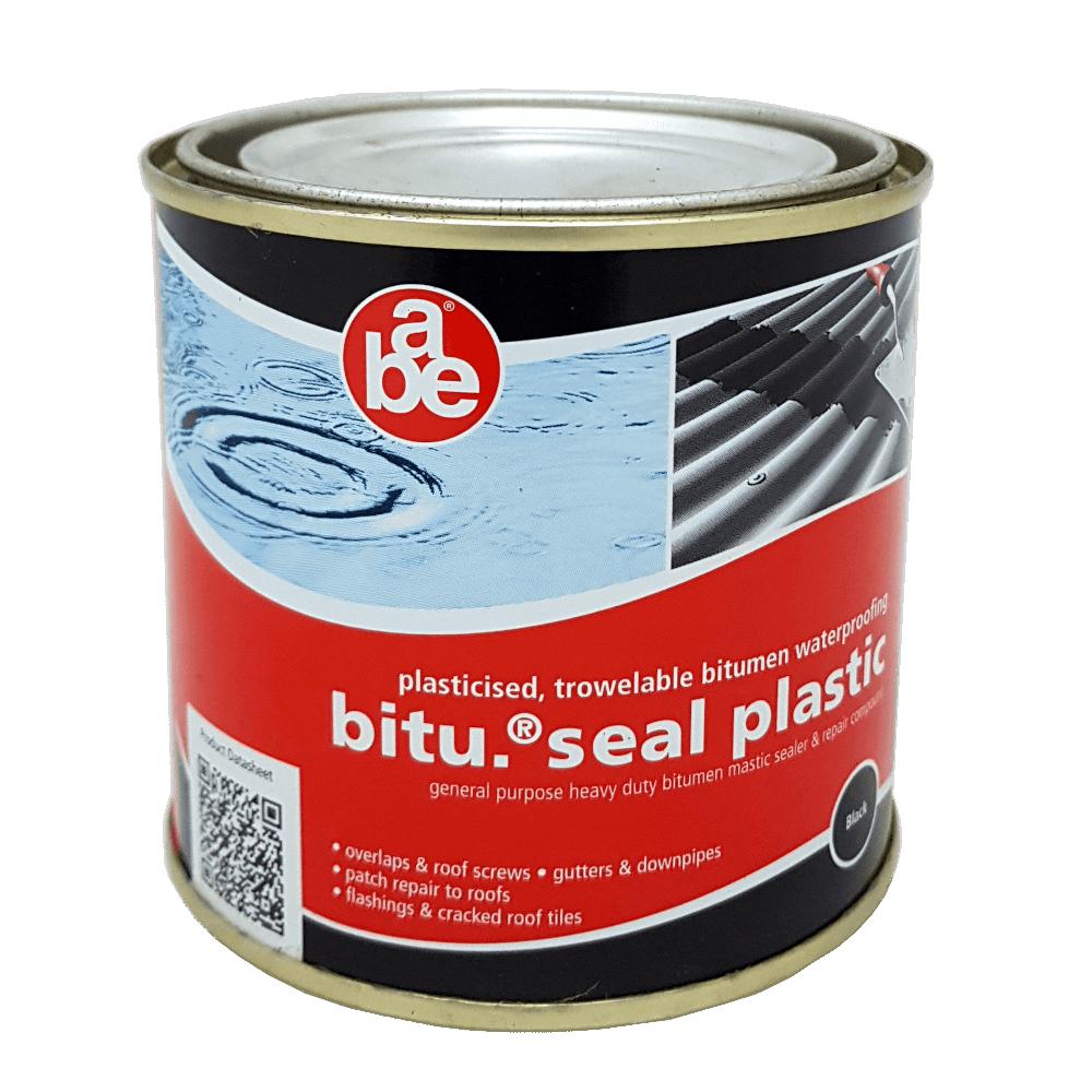Abe Bituseal Plastic 500ml