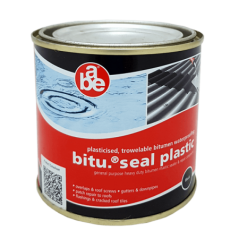 Abe Bituseal Plastic 1l