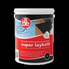 Abe Super Laykold 5l