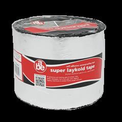 Abe Laykold Tape 2.5mx75mm
