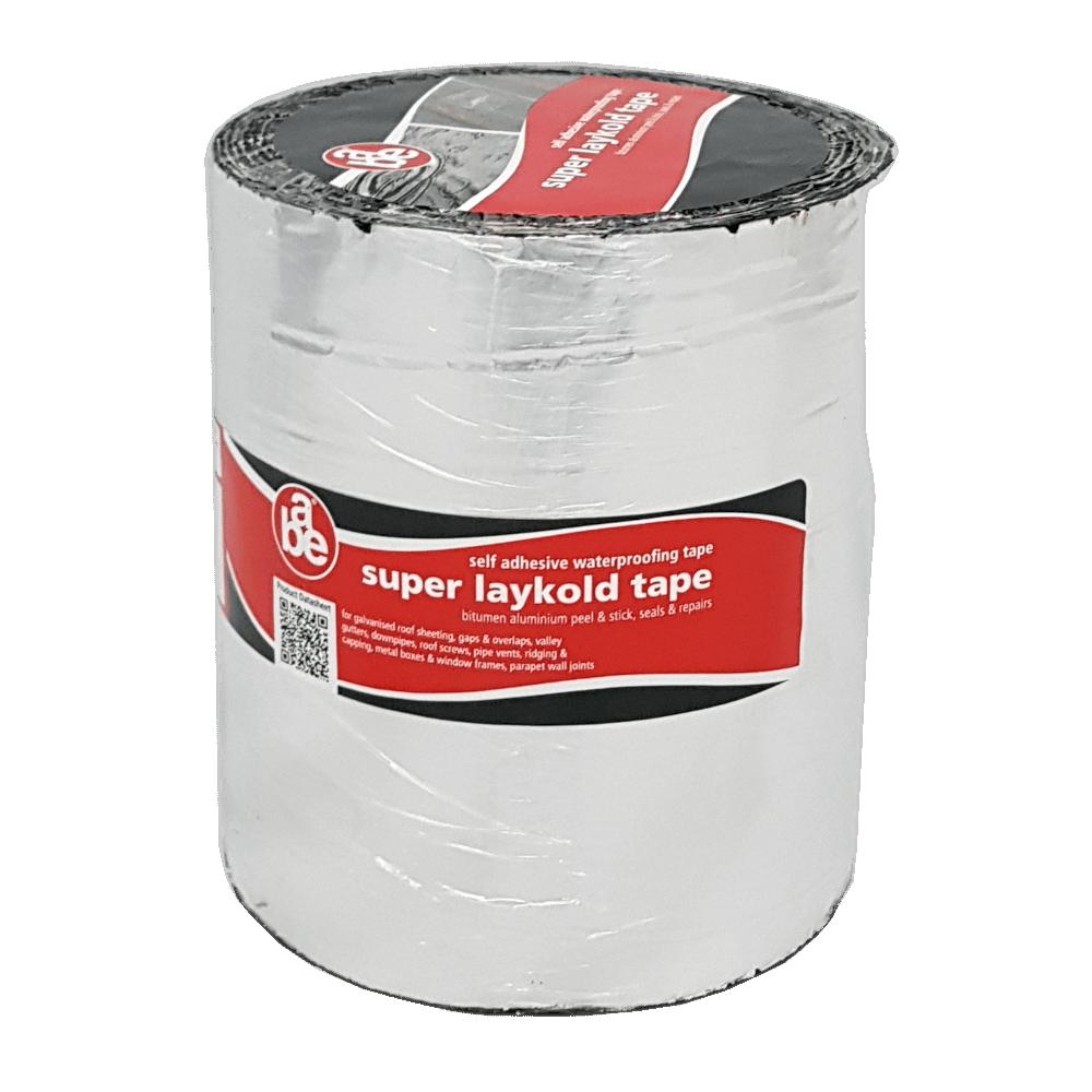 Abe Laykold Tape 5mx150mm