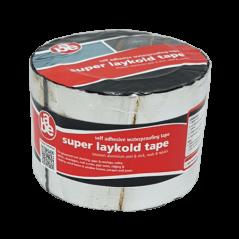 Abe Laykold Tape 10mx75mm