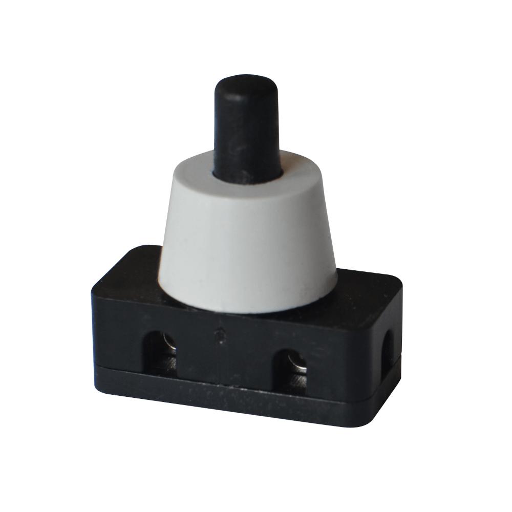 Lamp Press Button Switch