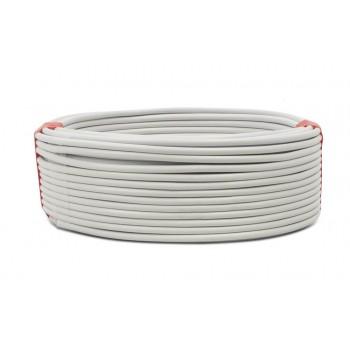Housewire Sabs White 1.5mm/ 20m