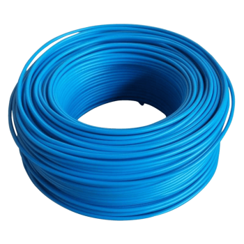 Housewire Sabs Blue 1.5mm/ 100m Roll