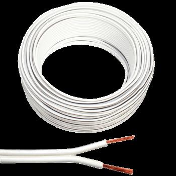 Ripcord/audio Flex White .05mm/100ml