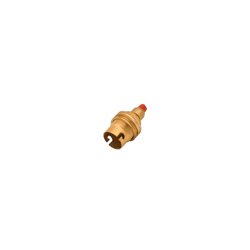 Lamp Holder Cord Grip 10mm