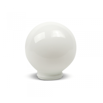 Ceiling Bowl Sabs Round White 160mm