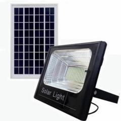 Solar Flood Light 40w