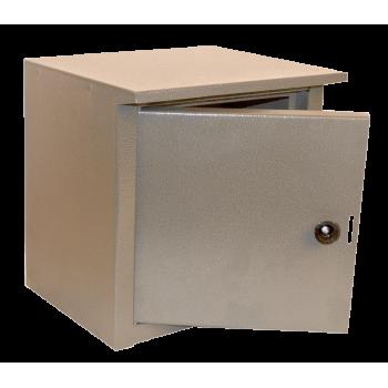 Meter Box Sabs 12x12x9