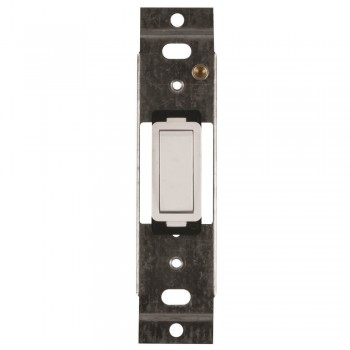 Light Switch 1 Lever Cbi