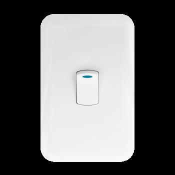 Waco Premium Switch 1lev 1way