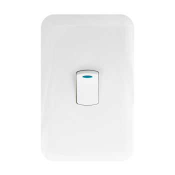 Waco Premium Switch 1lev 2way