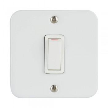 Industrial Switch 75x75