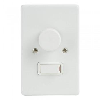 Light Switch Dimmer Sigma