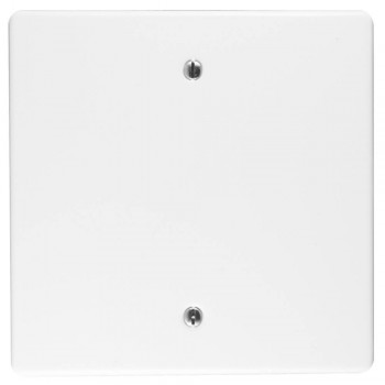Switch Blank Cover Plate