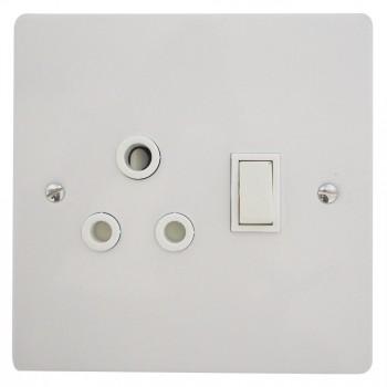 Switch Socket 4x4 Titan