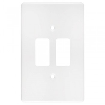 Light Switch Cover Plate Crabtree
