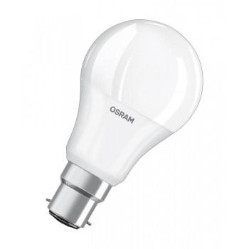Osram Lamp Classic A40 Led B22