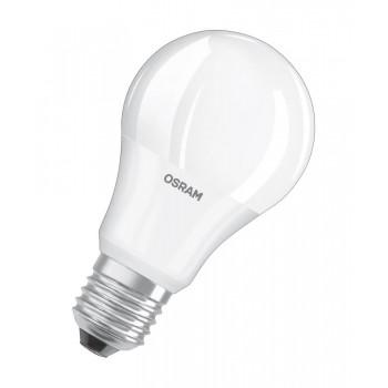 Osram Lamp Classic A40 Led E27