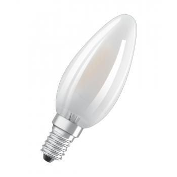 Osram Lamp Candle Led E14