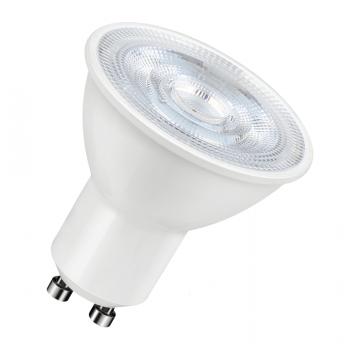 Osram Lamp Led Par16 Led Gu10