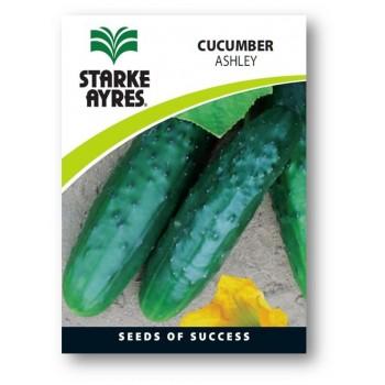 Seed Cucumber