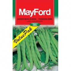 Vegetable Seed Value Pack Mayford