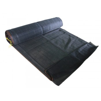 Shade Cloth 80%h Green (pm)(1m(l)x3m(w))