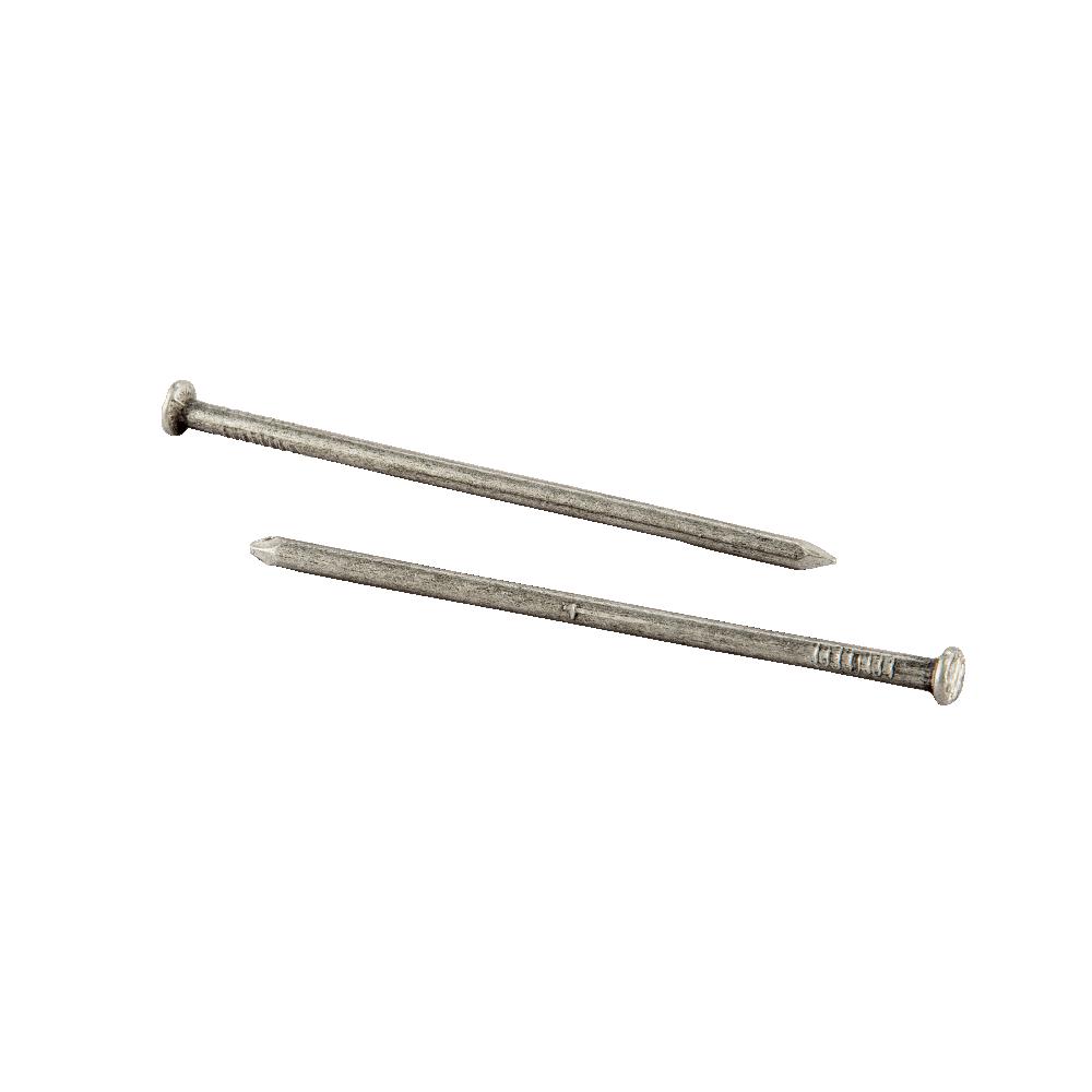 Nails Sabs 500g/63x2.8mm