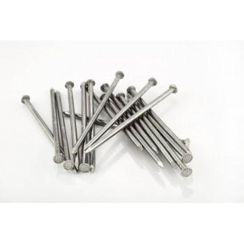 Nails Sabs 500g/150x5.6mm