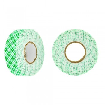 Double Sided Tape 18m X 1mm X 2m